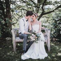 Constantin_Wedding_Waldhochzeit-28