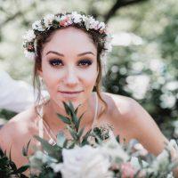 Constantin_Wedding_Waldhochzeit-29
