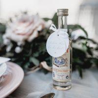 Constantin_Wedding_Waldhochzeit-3