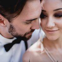 Constantin_Wedding_Waldhochzeit-31