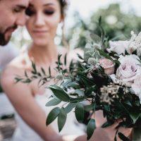 Constantin_Wedding_Waldhochzeit-32