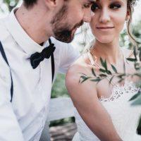 Constantin_Wedding_Waldhochzeit-33