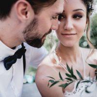 Constantin_Wedding_Waldhochzeit-34