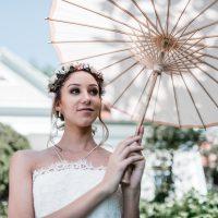 Constantin_Wedding_Waldhochzeit-35
