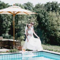 Constantin_Wedding_Waldhochzeit-37