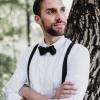 Constantin_Wedding_Waldhochzeit-38
