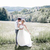 Constantin_Wedding_Waldhochzeit-39