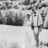 Constantin_Wedding_Waldhochzeit-40