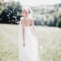 Constantin_Wedding_Waldhochzeit-41