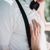 Constantin_Wedding_Waldhochzeit-43