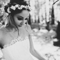 Constantin_Wedding_Waldhochzeit-45