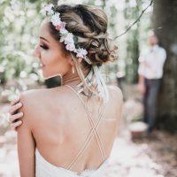 Constantin_Wedding_Waldhochzeit-46