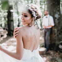 Constantin_Wedding_Waldhochzeit-47