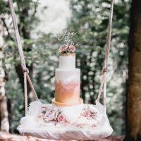 Constantin_Wedding_Waldhochzeit-48