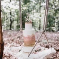 Constantin_Wedding_Waldhochzeit-49
