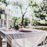 Constantin_Wedding_Waldhochzeit-5
