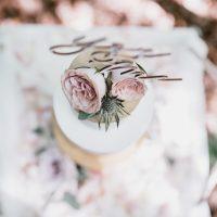 Constantin_Wedding_Waldhochzeit-50