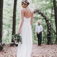 Constantin_Wedding_Waldhochzeit-52