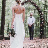 Constantin_Wedding_Waldhochzeit-54
