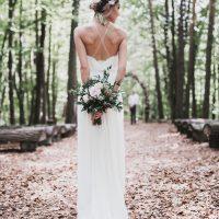 Constantin_Wedding_Waldhochzeit-55