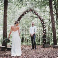 Constantin_Wedding_Waldhochzeit-56