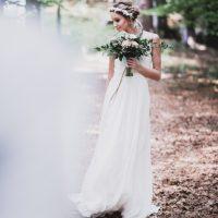 Constantin_Wedding_Waldhochzeit-58