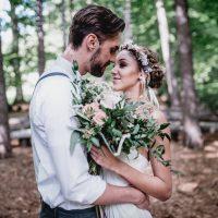 Constantin_Wedding_Waldhochzeit-59