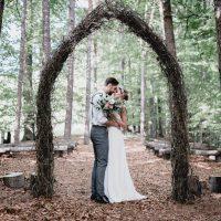 Constantin_Wedding_Waldhochzeit-60