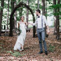 Constantin_Wedding_Waldhochzeit-61