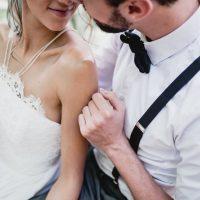 Constantin_Wedding_Waldhochzeit-62