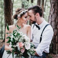 Constantin_Wedding_Waldhochzeit-63