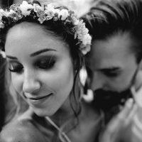 Constantin_Wedding_Waldhochzeit-64