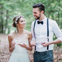 Constantin_Wedding_Waldhochzeit-65