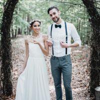 Constantin_Wedding_Waldhochzeit-66