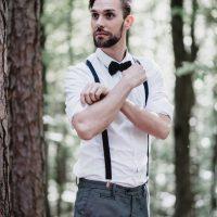 Constantin_Wedding_Waldhochzeit-69