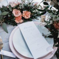 Constantin_Wedding_Waldhochzeit-7