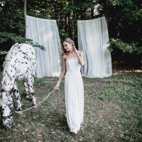Constantin_Wedding_Waldhochzeit-72