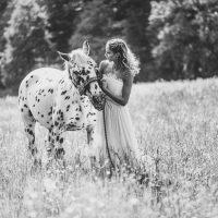 Constantin_Wedding_Waldhochzeit-73