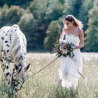 Constantin_Wedding_Waldhochzeit-74
