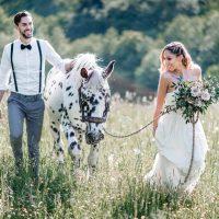 Constantin_Wedding_Waldhochzeit-75