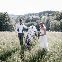 Constantin_Wedding_Waldhochzeit-76