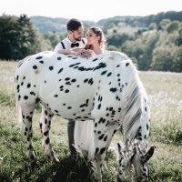 Constantin_Wedding_Waldhochzeit-77
