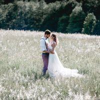 Constantin_Wedding_Waldhochzeit-78