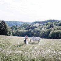 Constantin_Wedding_Waldhochzeit-79