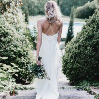 Constantin_Wedding_Waldhochzeit-83