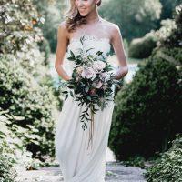 Constantin_Wedding_Waldhochzeit-84