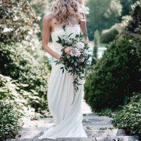 Constantin_Wedding_Waldhochzeit-85