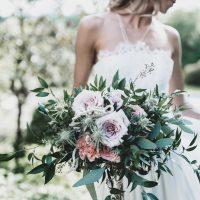 Constantin_Wedding_Waldhochzeit-88