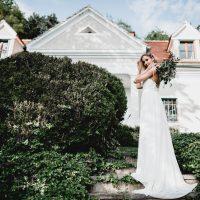 Constantin_Wedding_Waldhochzeit-91