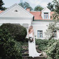 Constantin_Wedding_Waldhochzeit-92